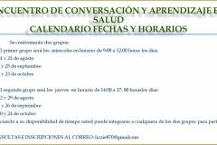 INVITACIÓN-CONVERSATORIO-2