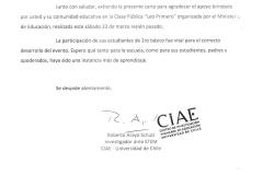 Carta Agradecimiento_page-0001