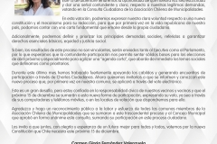 banner_consulta_ciudadana