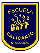 calicantoinsignia_ok