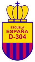 escuela_espana_ok