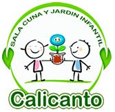 jardin_calicanto_ok