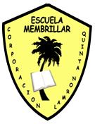 membrillarinsignia_ok
