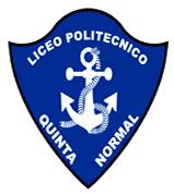 politecnicoinsignia_ok