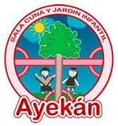 sala_cuna_-ayekan_ok