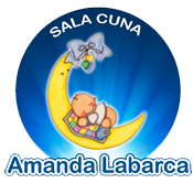 sala_cuna_-labarca_ok