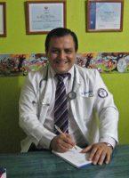 Jhonny Alfonso Velez Ruilova.